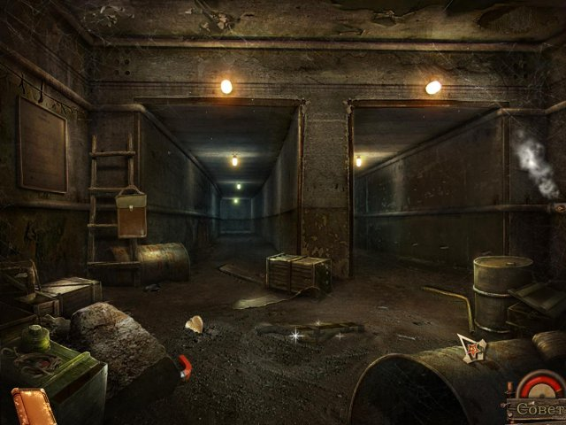 secret-bunker-ussr-screenshot3