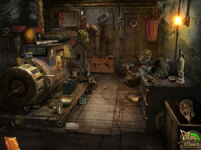 secret-bunker-ussr-screenshot5