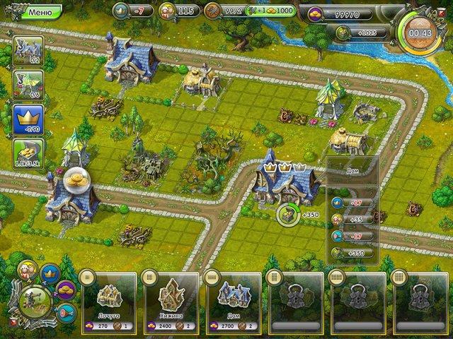 kingdoms-heyday-screenshot0