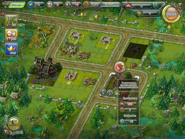 kingdoms-heyday-screenshot1