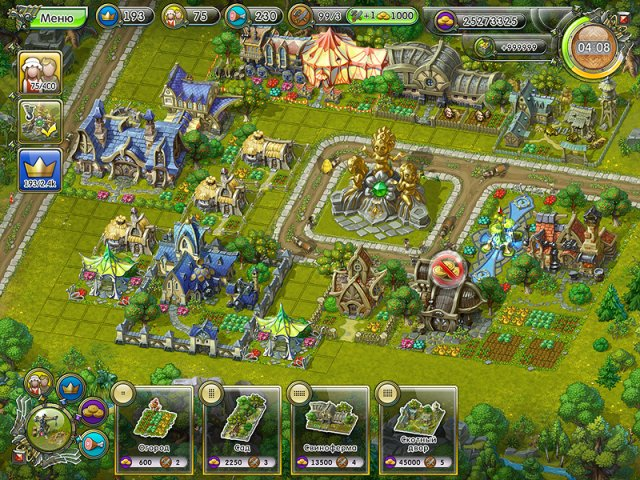 kingdoms-heyday-screenshot2