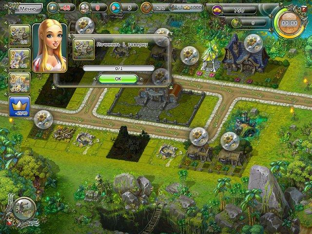 kingdoms-heyday-screenshot3