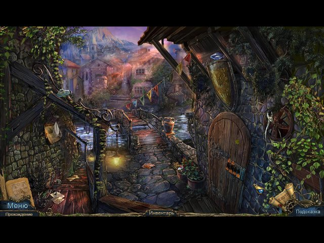 mystery-tales-the-lost-hope-collectors-edition-screenshot0