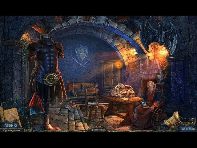mystery-tales-the-lost-hope-collectors-edition-screenshot1