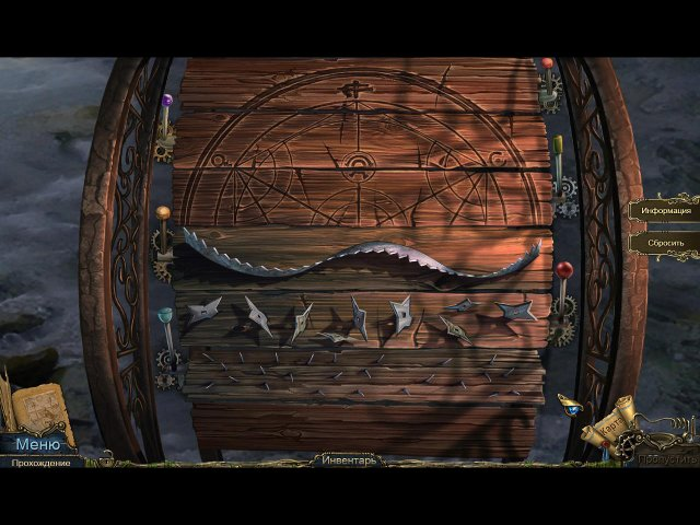mystery-tales-the-lost-hope-collectors-edition-screenshot3