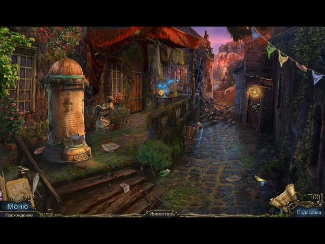 mystery-tales-the-lost-hope-collectors-edition-screenshot4