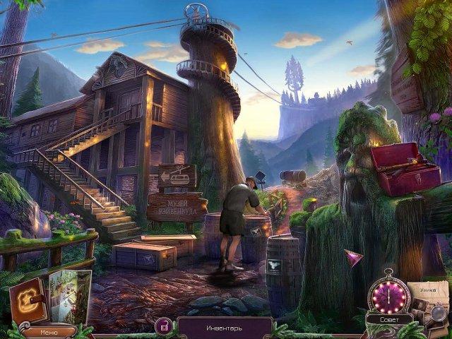 enigmatis-the-mists-of-ravenwood-screenshot4