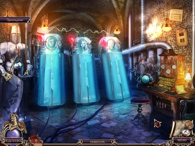 death-pages-ghost-library-collectors-edition-screenshot5