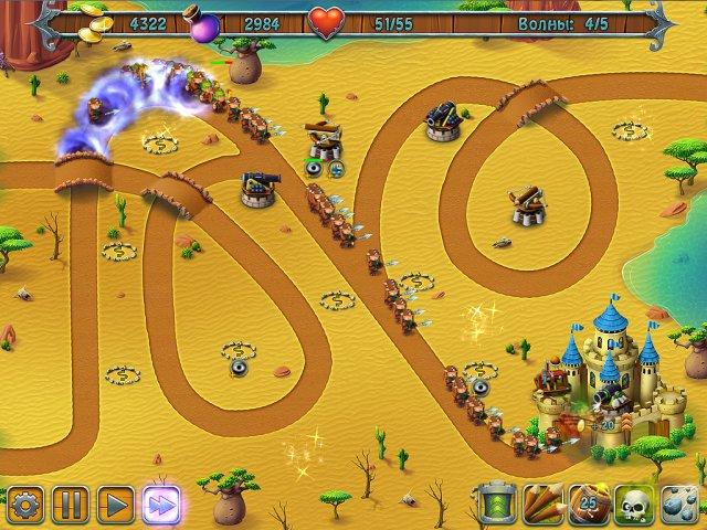 medieval-defenders-screenshot1