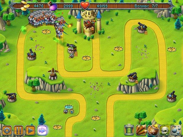 medieval-defenders-screenshot2
