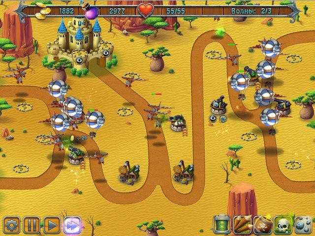medieval-defenders-screenshot3