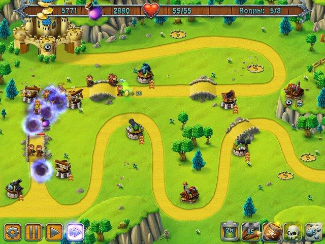 medieval-defenders-screenshot4