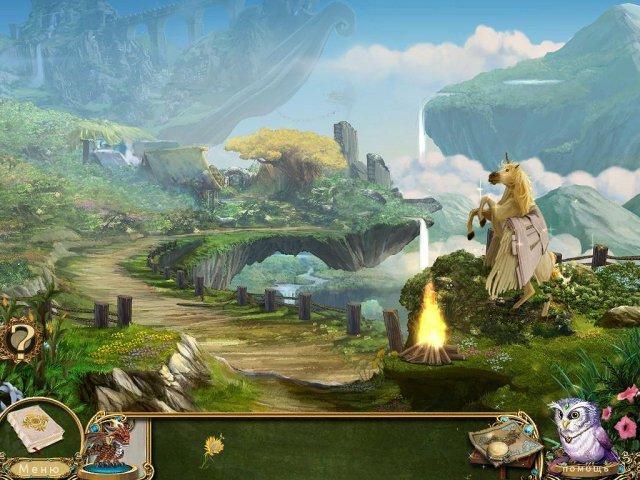 awakening-the-skyward-castle-collectors-edition-screenshot0