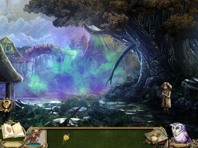 awakening-the-skyward-castle-collectors-edition-screenshot1