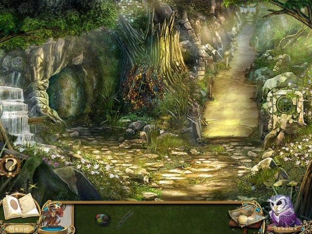 awakening-the-skyward-castle-collectors-edition-screenshot2