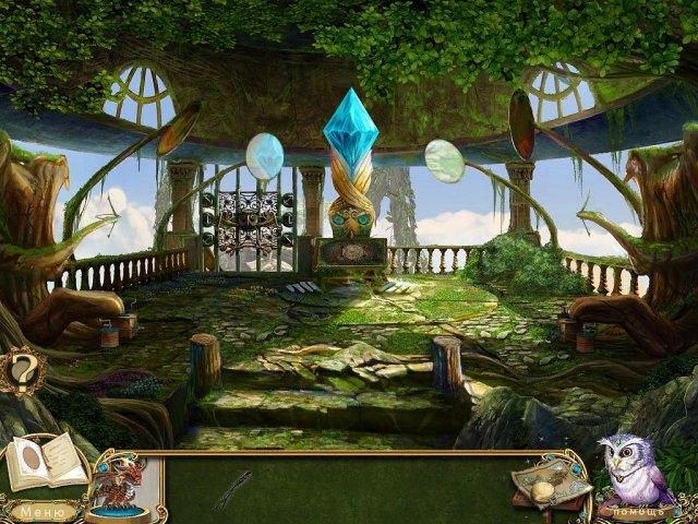 awakening-the-skyward-castle-collectors-edition-screenshot4
