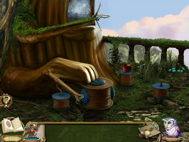 awakening-the-skyward-castle-collectors-edition-screenshot5