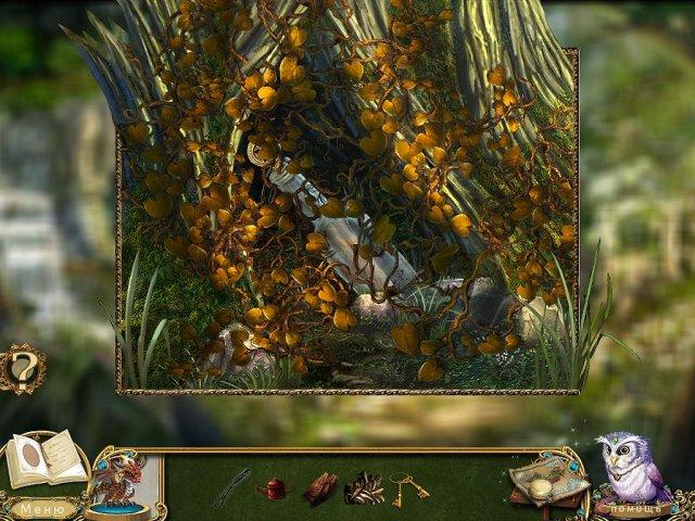 awakening-the-skyward-castle-collectors-edition-screenshot6