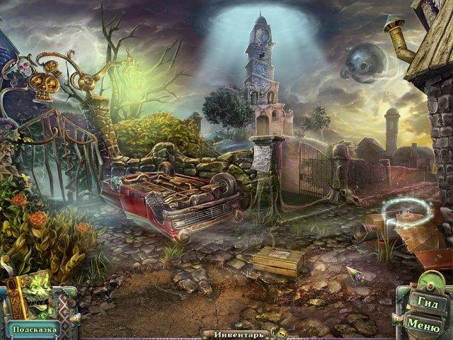 calavera-day-of-the-dead-collectors-edition-screenshot3