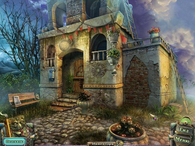 calavera-day-of-the-dead-collectors-edition-screenshot5