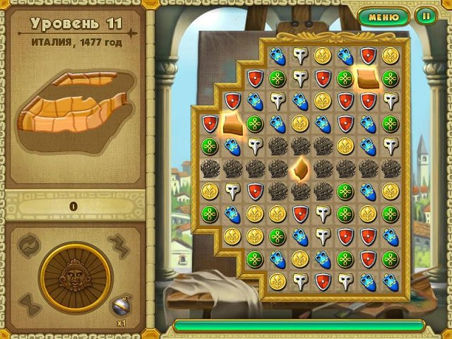 call-of-the-ages-screenshot1