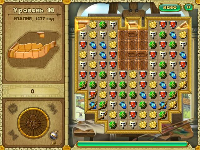 call-of-the-ages-screenshot4
