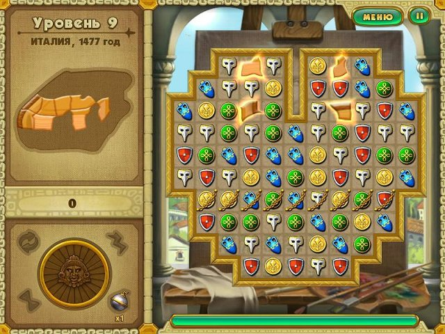 call-of-the-ages-screenshot5