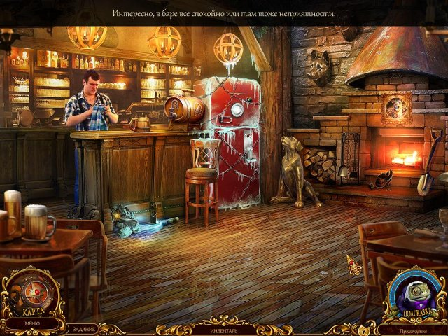 mystery-trackers-silent-hollow-collectors-edition-screenshot3