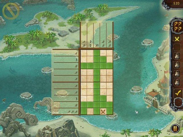 fill-and-cross-pirate-riddles-screenshot0