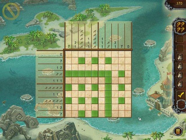 fill-and-cross-pirate-riddles-screenshot1