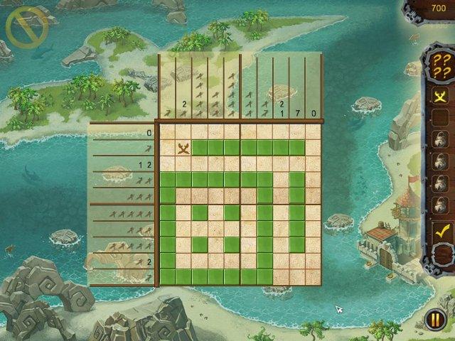 fill-and-cross-pirate-riddles-screenshot2