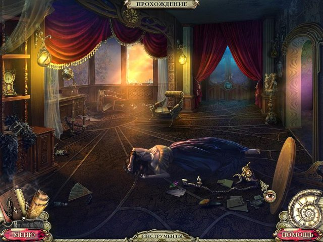 dark-cases-the-blood-ruby-collectors-edition-screenshot2