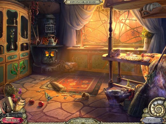 dark-cases-the-blood-ruby-collectors-edition-screenshot4