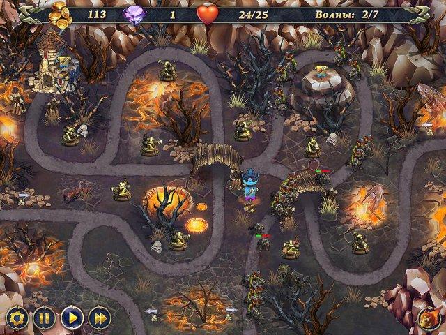 royal-defense-ancient-menace-screenshot3