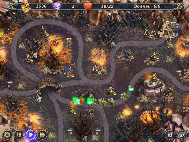 royal-defense-ancient-menace-screenshot4