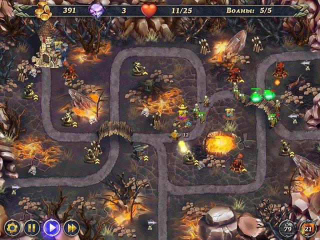 royal-defense-ancient-menace-screenshot5