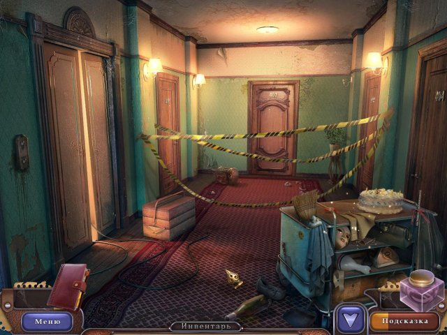 chronicles-of-the-witches-and-warlocks-screenshot1