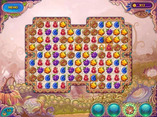 arcanika-screenshot3