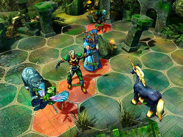 kings-bounty-legion-screenshot0