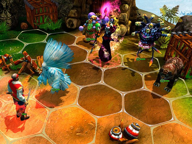 kings-bounty-legion-screenshot2