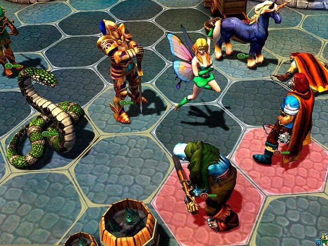 kings-bounty-legion-screenshot4