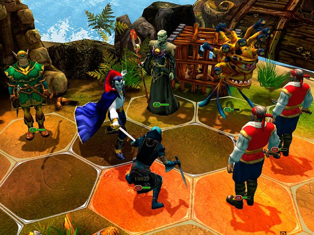 kings-bounty-legion-screenshot5