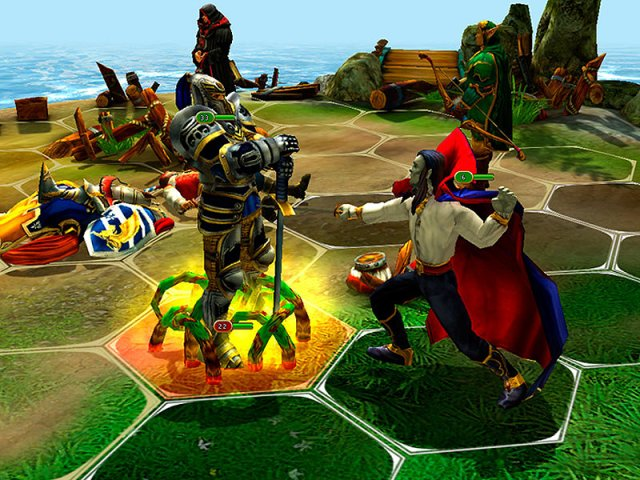 kings-bounty-legion-screenshot6