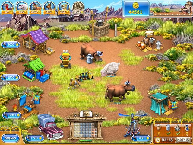 farm-frenzy-bundle-screenshot0