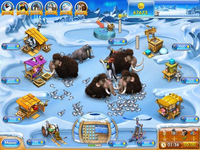 farm-frenzy-bundle-screenshot1