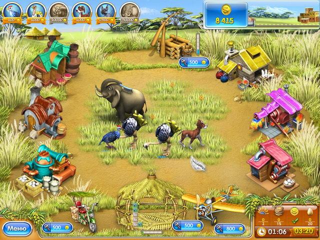 farm-frenzy-bundle-screenshot2