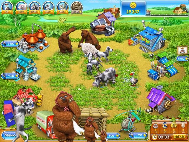 farm-frenzy-bundle-screenshot5