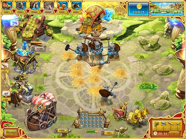 farm-frenzy-bundle-screenshot6