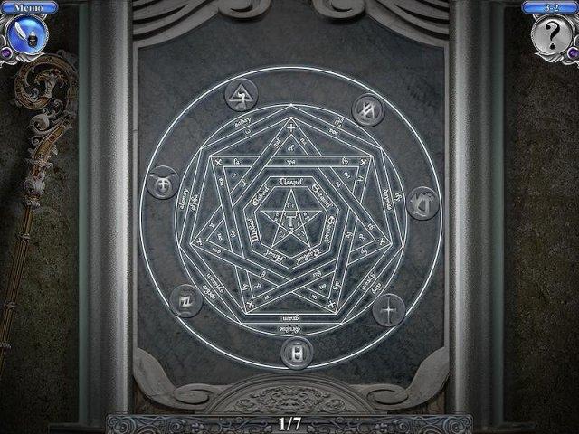 magic-academy-2-screenshot6