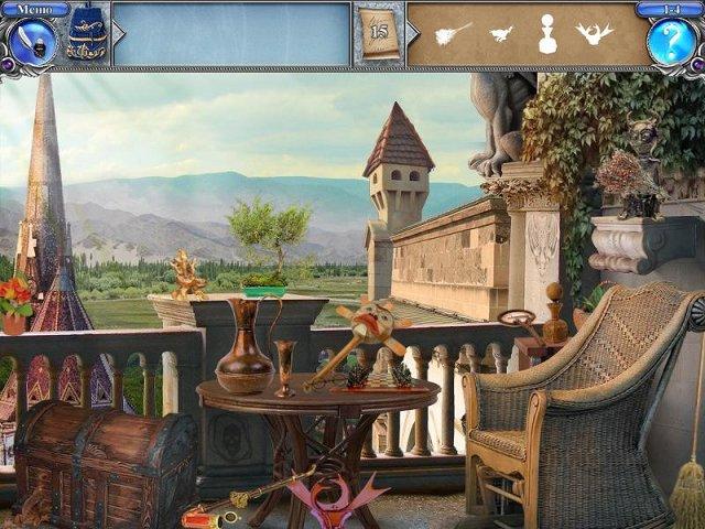 magic-academy-2-screenshot2